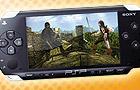 Videojuegos Disney PSP